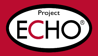 https://palliativeinpractice.org/wp-content/uploads/Echo-logo.png