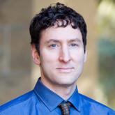 https://palliativeinpractice.org/wp-content/uploads/EdwardMachtinger_Blog.png