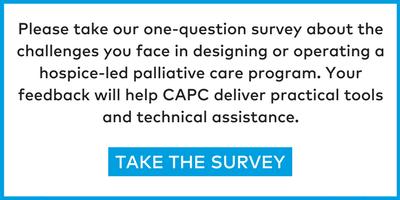 https://palliativeinpractice.org/wp-content/uploads/Hospice-Blog-Survey-CTA-3.png