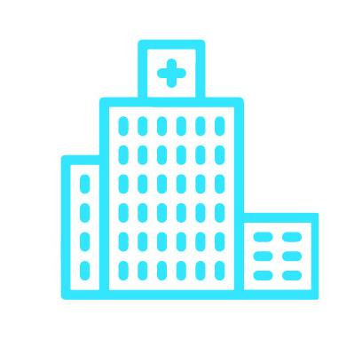 Hospital-Icon.jpg