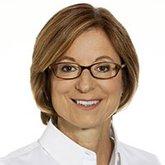 Janet Haas.jpg