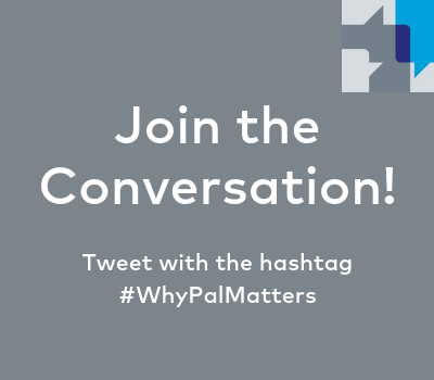 https://palliativeinpractice.org/wp-content/uploads/JoinConvo_WhyPalMatters-4.png