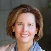 Karen Steinhauser.png