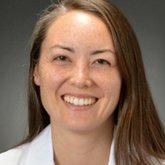 https://palliativeinpractice.org/wp-content/uploads/Kat-Cheung-Headshot.jpg