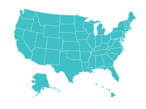 https://palliativeinpractice.org/wp-content/uploads/Mapping-teal-300x225.png