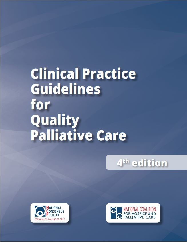 https://palliativeinpractice.org/wp-content/uploads/NCPGuidelines4th.jpg