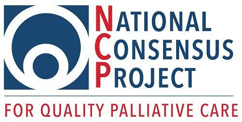 https://palliativeinpractice.org/wp-content/uploads/NationalConsensusProject_logo.jpg