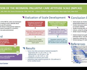 An Evaluation of the NiPCAS - Poster Image