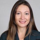 Pamela Saenger