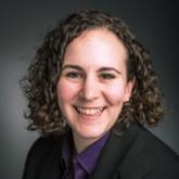 Sarah Winawer-Wetzel