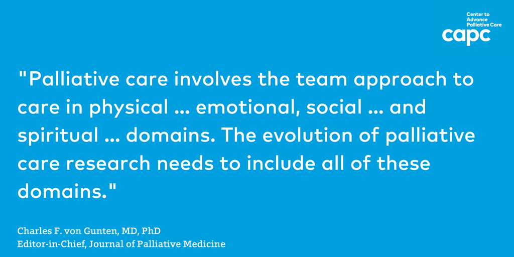 The-Evolution-of-Palliative-Care-Research-1.png