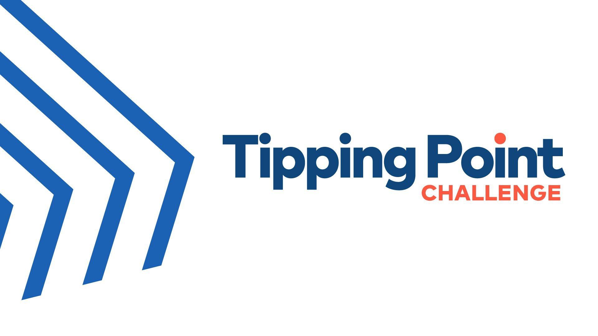 https://palliativeinpractice.org/wp-content/uploads/TippingPointChallenge.jpg