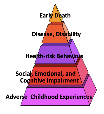 https://palliativeinpractice.org/wp-content/uploads/Triangle.png