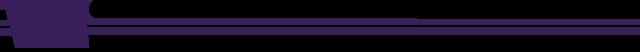 https://palliativeinpractice.org/wp-content/uploads/cambiapalliativelogo.png