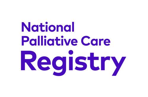 https://palliativeinpractice.org/wp-content/uploads/capc_Registry.jpg