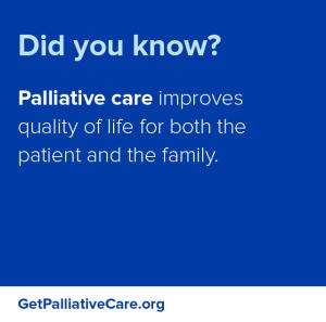 http://palliativeinpractice.org/wp-content/uploads/gpc-badges_badge-013.png