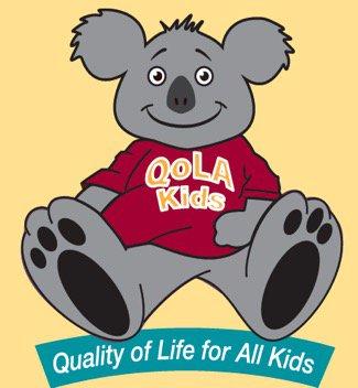 https://palliativeinpractice.org/wp-content/uploads/koala.jpg