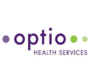 Expanding Palliative Care Into the Home Setting with Denver Hospice, Optio Health Services - Podcast Image